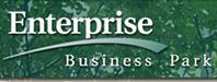 Enterprise bus park