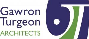 Gawron Color logo2008color