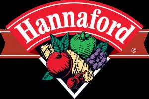 Hannaford_Press_Kit_Logo_1_HiRes