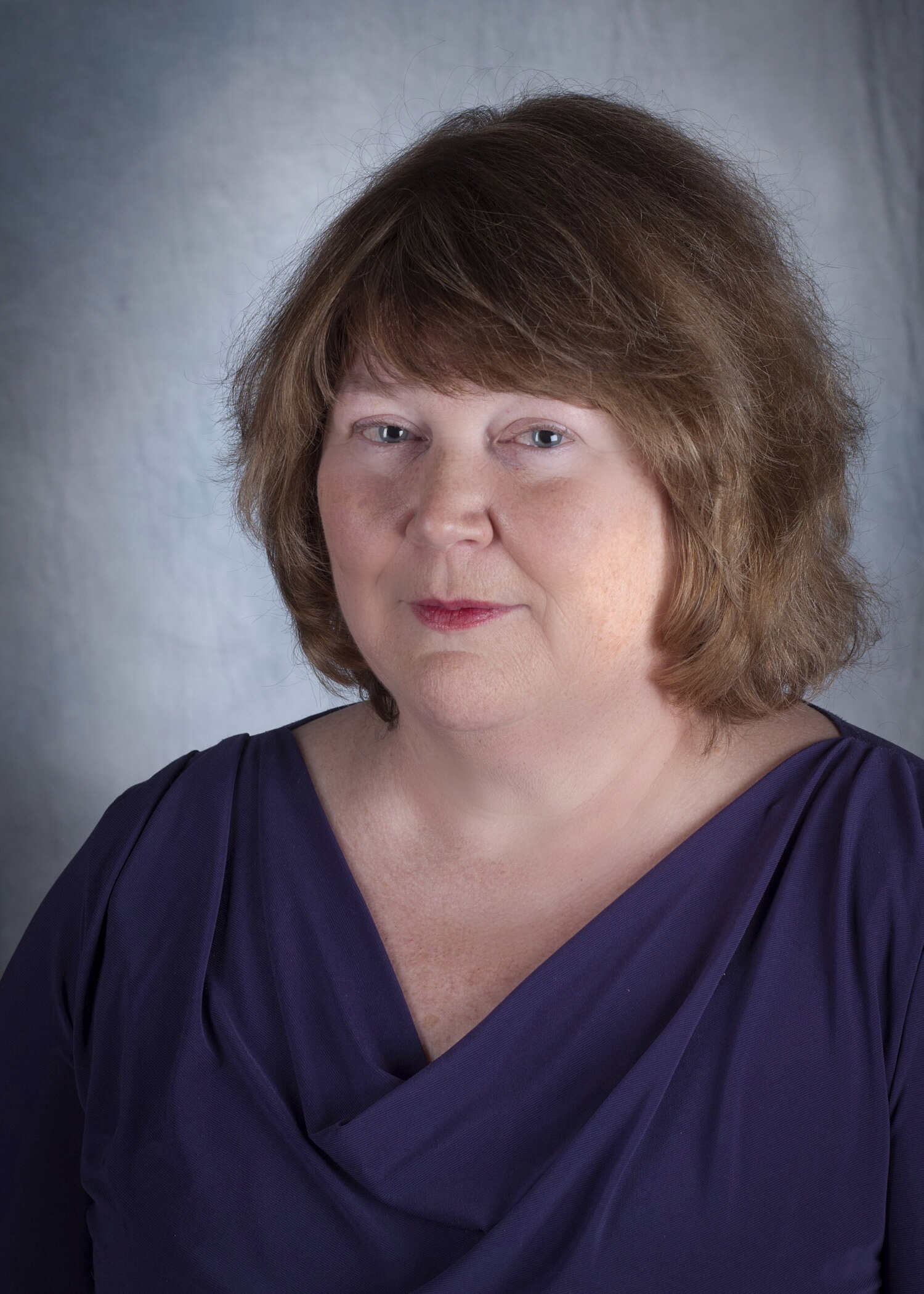 Karen Rev