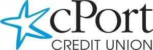 cport_logo_cmyk