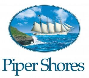 piper logo color no shadow